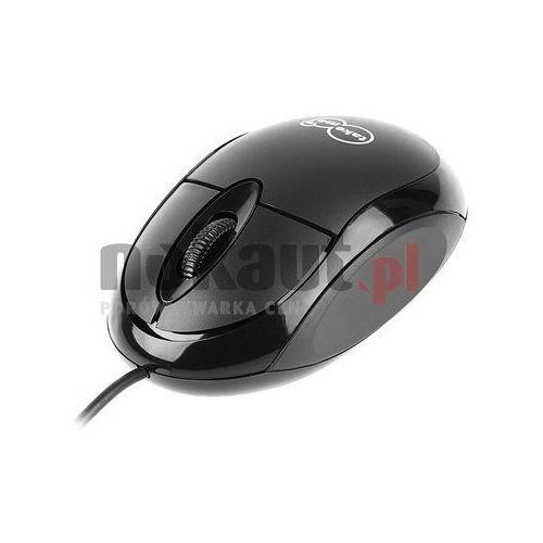 Take Me Mysz  Neptun USB z kat. myszy, trackballe i wskaźniki