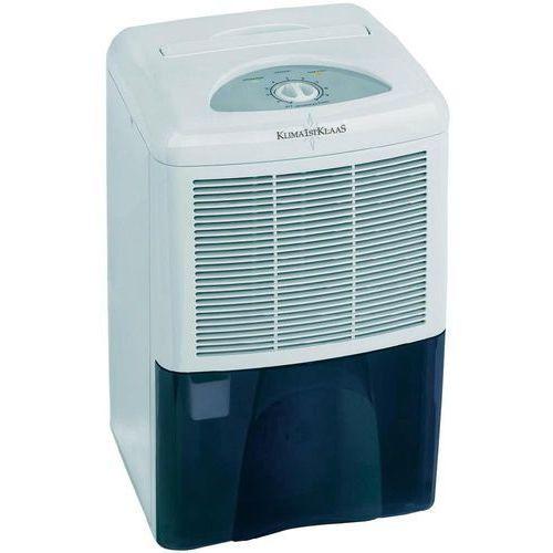 Towar Osuszacz powietrza  5006, przepływ ok. 110 m3/h, wydajność max. 10 l/24 h z kategorii osuszacze powietrza