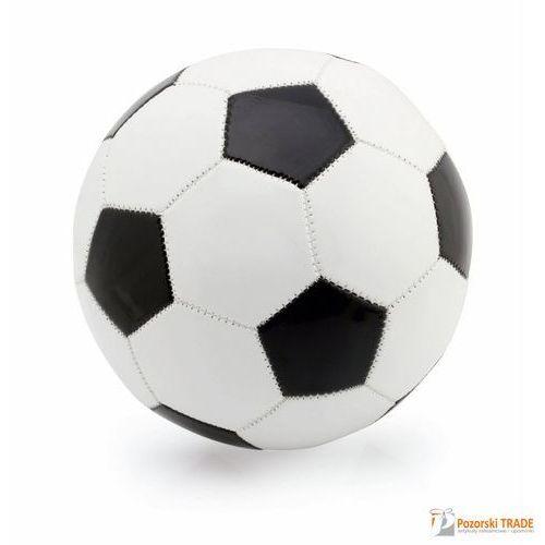 Produkt Piłka nożna rozmiar 5 w 3 kolorach