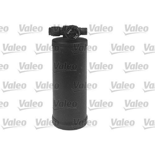 Towar z kategorii: osuszacze powietrza - Osuszacz, klimatyzacja VALEO 508919