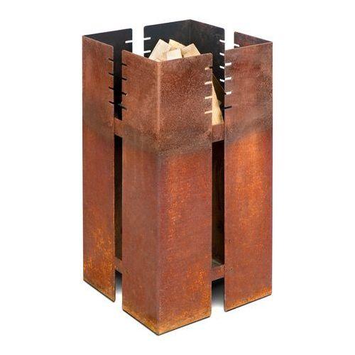 Palenisko ogrodowe z grillem Keilbach Ferrum, produkt marki Produkty marki Keilbach