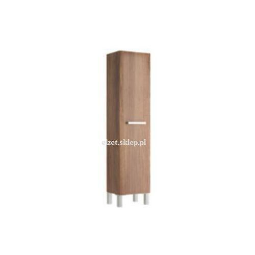 Produkt z kategorii- regały łazienkowe - CERSANIT słupek Mesta S565-001