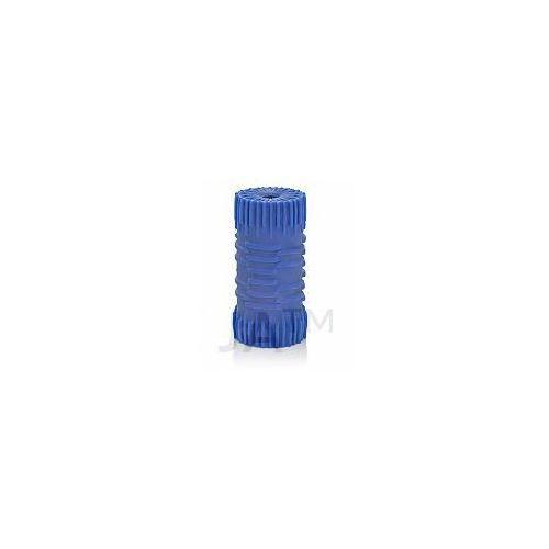 Apollo Reversible Premium Masturbator Grip Blue Masturbator dwustronny niebieski - oferta [05f826731711469b]