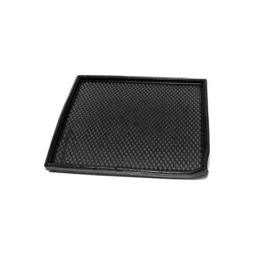 Oferta Filtr panelowy Pipercross TUPP1779 (filtr sportowy)