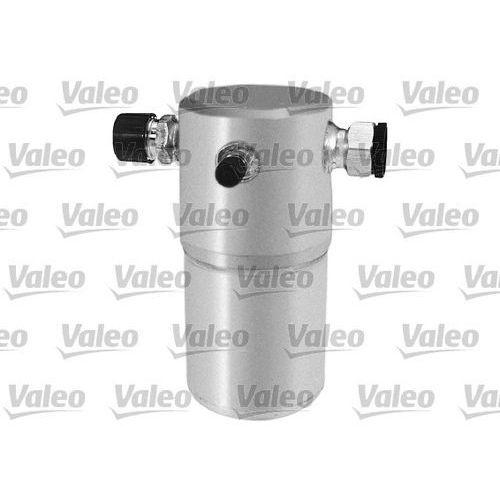 Towar z kategorii: osuszacze powietrza - Osuszacz, klimatyzacja VALEO 508880