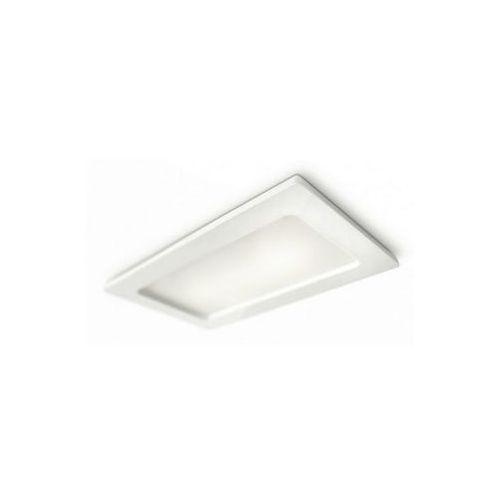 SmartSpot 57956/31/16 WBUDOWANY WPUST STROPOWY PHILIPS EcoPower z kategorii oświetlenie
