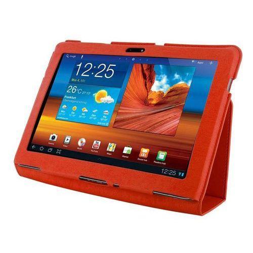 4World Etui - stand dla Galaxy Tab 10.1, SLIM,, kup u jednego z partnerów