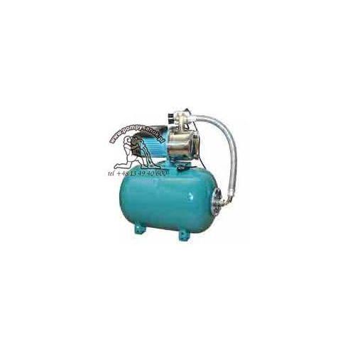 Hydrofor JY 1000/150L -230V, towar z kategorii: Pompy cyrkulacyjne