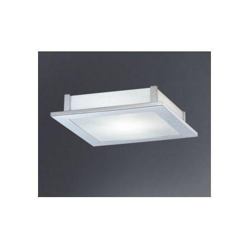 Auriga średnia chrom z kategorii oświetlenie