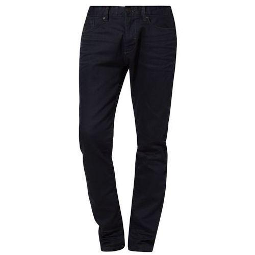 Produkt z kategorii- spodnie męskie - JOOP! SAMMY Jeansy Slim fit niebieski