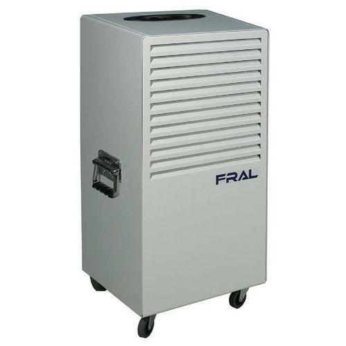 Osuszacz powietrza FRAL FDNF 62 SH, towar z kategorii: Osuszacze powietrza