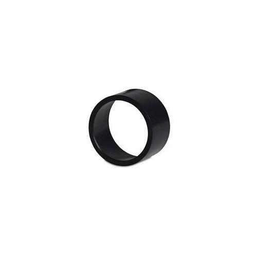 Ahead RGBXL pierścień do pałek perkusyjnych - sprawdź w wybranym sklepie
