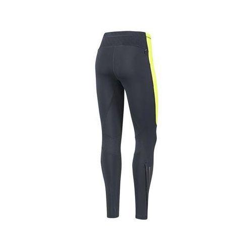Produkt z kategorii- spodnie męskie - SPODNIE ADIDAS SN L TI