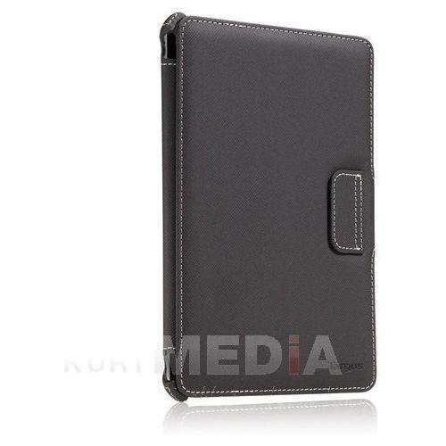 Etui TARGUS iPad mini Protective Slim Case & Stand Vuscape, kup u jednego z partnerów