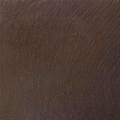 Oferta Magma MG 06 60x60 Półpoler Rektyfikowana (glazura i terakota)