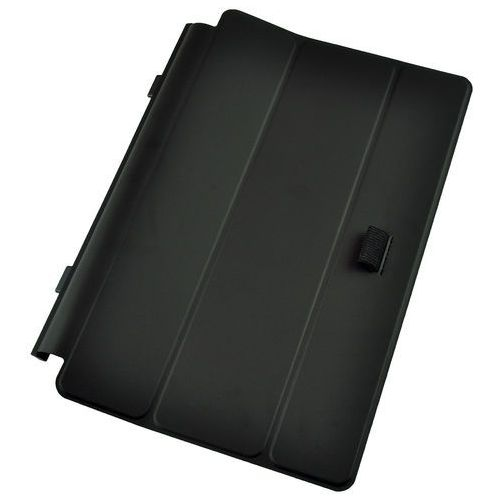 Dell Tablet Folio 460-BBKQ, etui na tablet 10,8, kup u jednego z partnerów