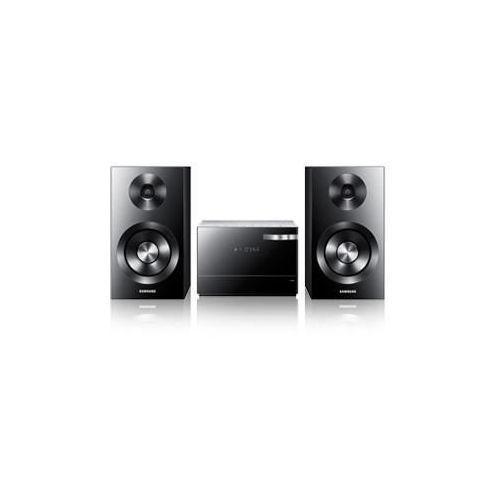 SAMSUNG MM-E330 USB MP3