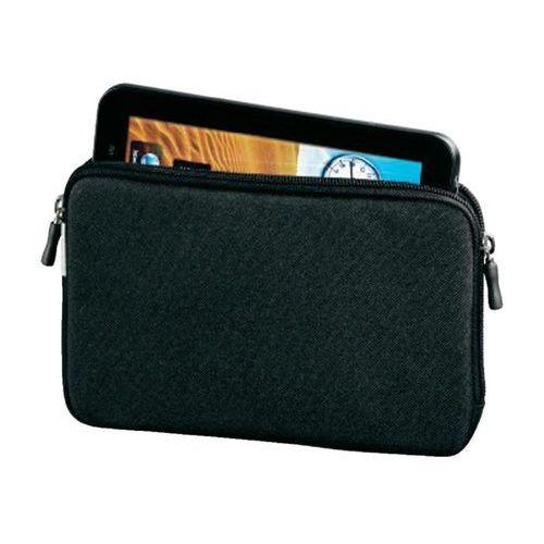 Etui HAMA Etui na iPad 7.0 cali Tab Czarny, kup u jednego z partnerów