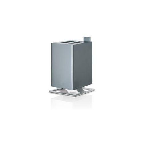 Artykuł Nawilżacz powietrza ultradźwiękowy Stadler Form Anton srebrny z kategorii nawilżacze powietrza