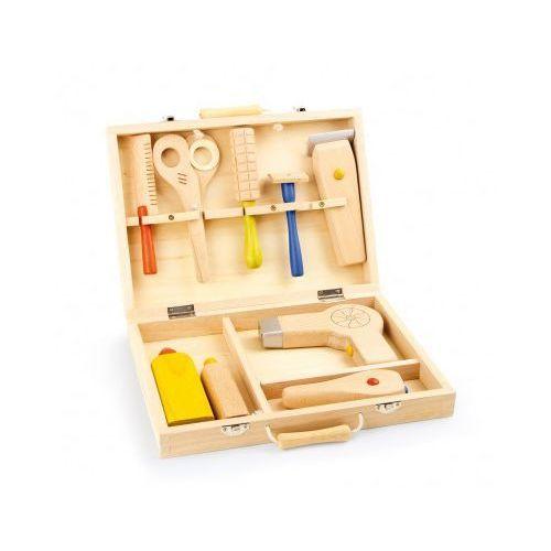 Zestaw fryzjerski do zabawy dla Dzieci oferta ze sklepu male-marzenia.pl, zabawki i akcesoria dla Dzieci
