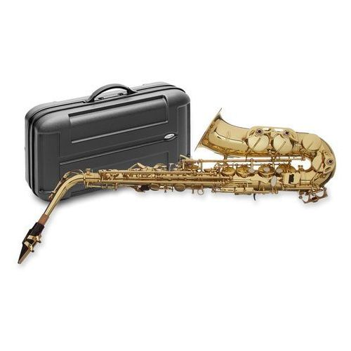 Towar  77 SA - saksofon altowy z kategorii saksofony