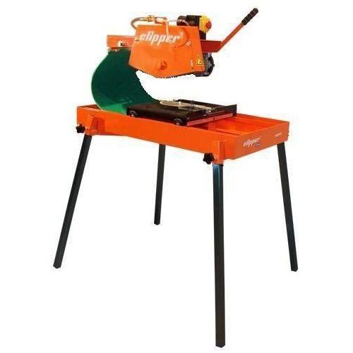 Przecinarka stolikowa do plytek ceramicznych CGW COMPACT NORTON CLIPPER - produkt z kategorii- Elektryczne przecinarki do glazury