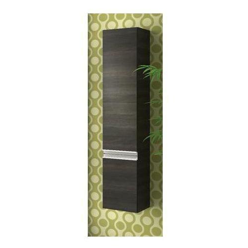 Produkt z kategorii- regały łazienkowe - ELITA RENNEL NEW Słupek 30, urbano 164392