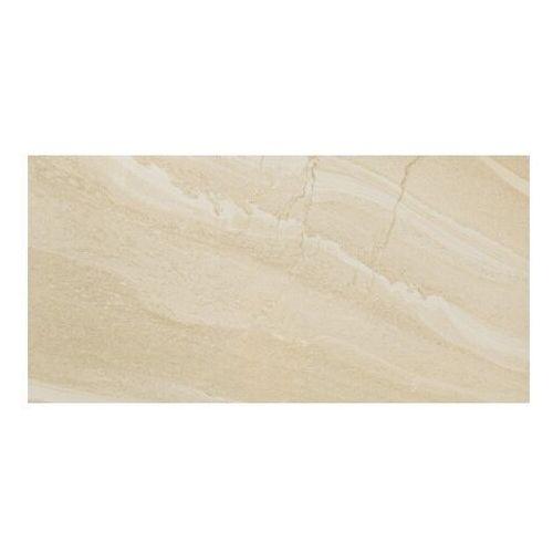 AlfaLux Hills Collagna 45x90 R 7949245 - Płytka podłogowa włoskiej fimy AlfaLux. Seria: Hills. (glazura i t