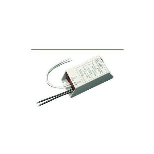 Elektroniczny transformator do halogenów typ ETH 70 SKOFF z kategorii Transformatory
