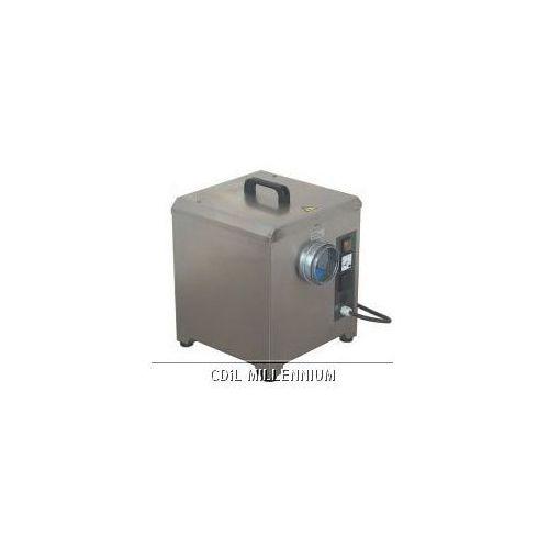 Osuszacz powietrza DHA 250, towar z kategorii: Osuszacze powietrza