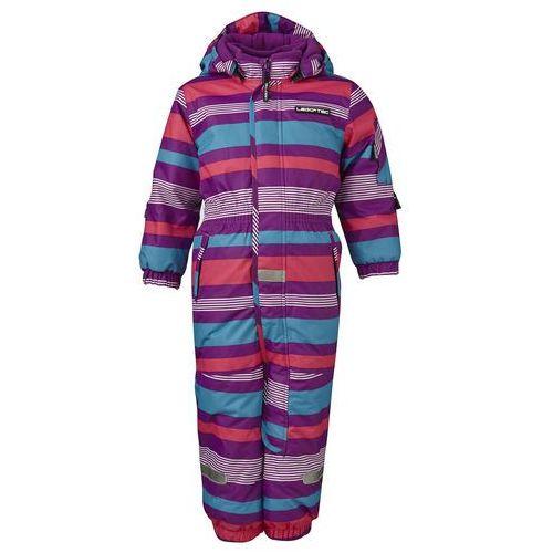 Towar  Joe609_BTS14 98 fioletowy z kategorii kurtki dla dzieci