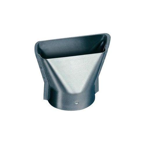 Produkt Dysza gorącego powietrza Steinel 070311, 50 mm