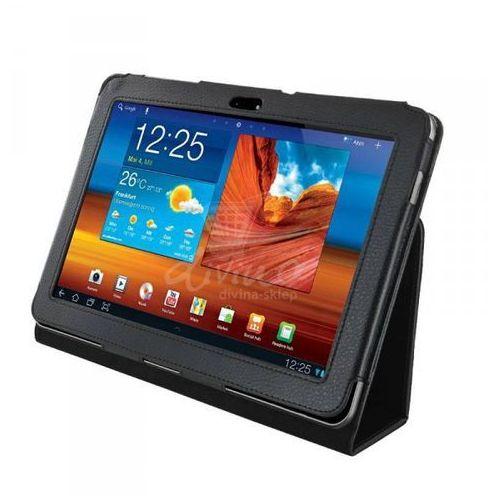4World Etui - stand dla Galaxy Tab 10.1, dwa, kup u jednego z partnerów