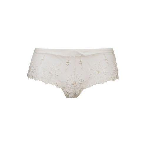 Artykuł Chantelle VENDOME Panty biały z kategorii bielizna wyszczuplająca