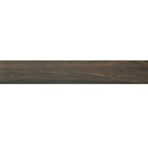 Oferta HASEL BROWN 98.5x16 (glazura i terakota)