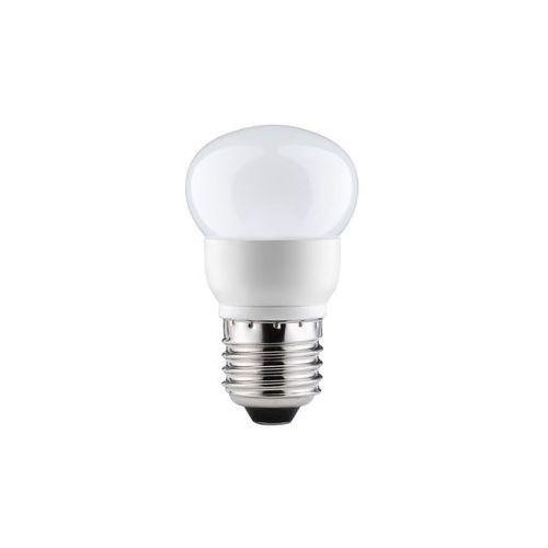 LED kulka 4W E27 230V 2700K z kategorii oświetlenie