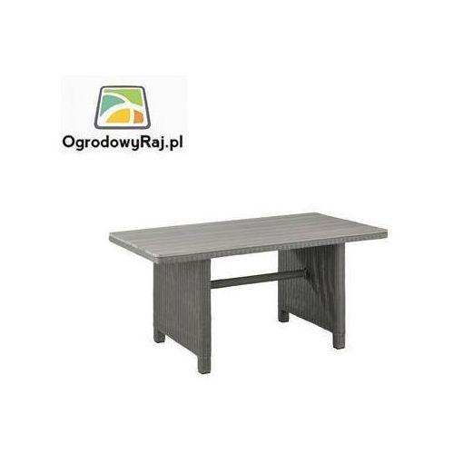 PALMA Stół Casual-Dining 0103334-4600 (stół ogrodowy)
