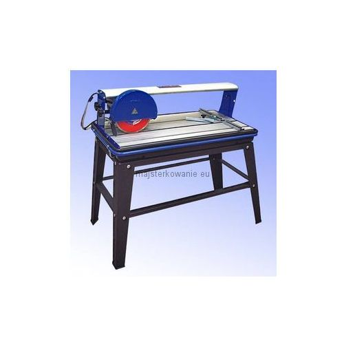 Produkt z kategorii- elektryczne przecinarki do glazury - Przecinarka do glazury 800W/200mm DED7731 Dedra