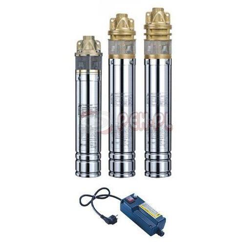 Omnigena Pompa głębinowa  skm 100 220v
