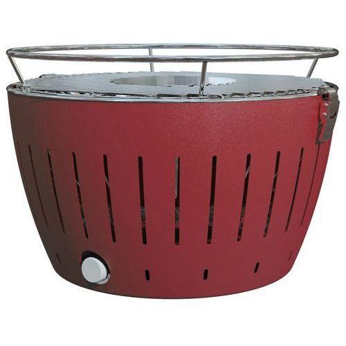 Produkt Grill  Red Malina G-RO-34 + gratisy, darmowa wysyłka!, marki LotusGrill