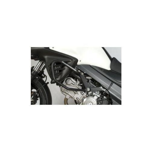 GMOLE - SUZUKI 650 V-STROM (), R&G Racing z MotoKanion