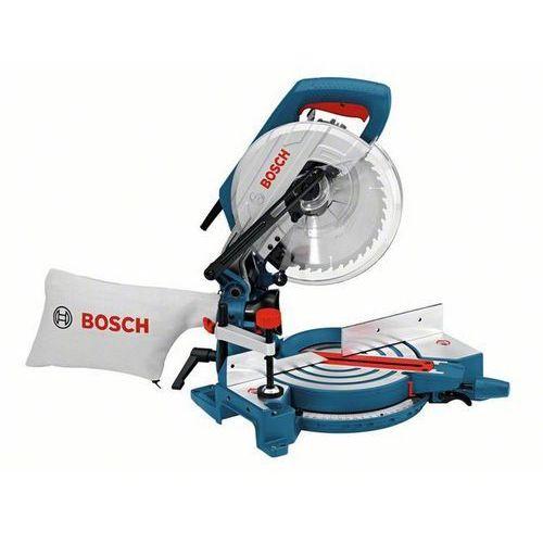 Bosch GCM 10 J - ponad 2000 punktów odbioru w całej Polsce! Szybka dostawa! Atrakcyjne raty! Dostawa w 2h - Warszawa Poznań, kup u jednego z partnerów