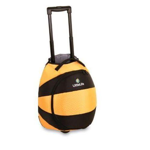 Walizka Pszczoła, L11160, LittleLife - produkt dostępny w BabyStyle.pl
