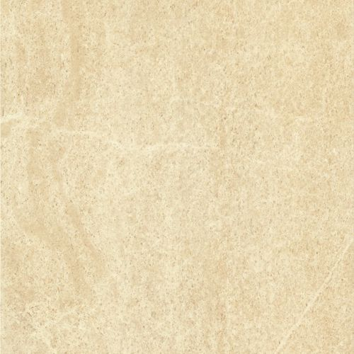 My Way Crema Marfil lappato 59,8x59,8 (glazura i terakota)