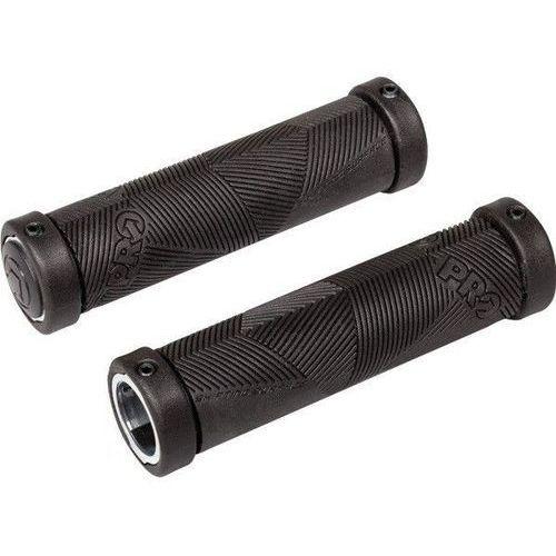 Oferta Chwyty kierownicy PRO XC czarne 33 x130mm [55cdddae3fd3e405]