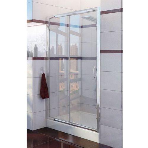 New Trendy - Drzwi prysznicowe CORRINA (drzwi prysznicowe)