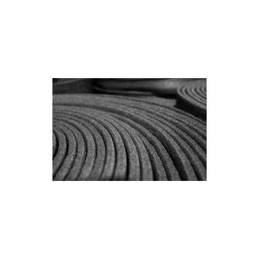 Pianka polietylenowa PE polietylen 10mm (izolacja i ocieplenie)