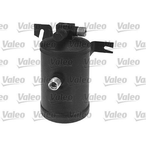 Towar z kategorii: osuszacze powietrza - Osuszacz, klimatyzacja VALEO 508837