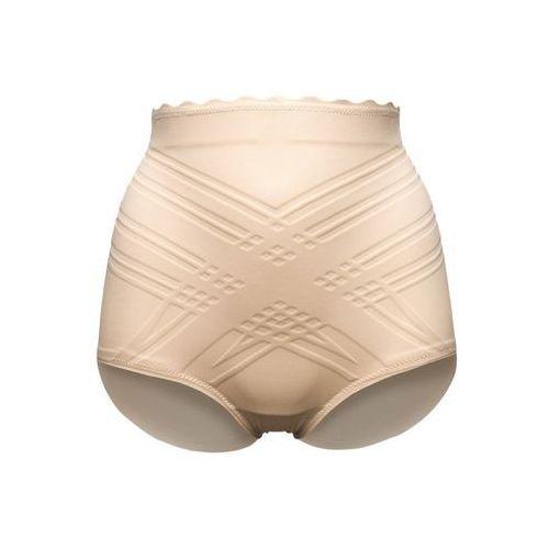 Artykuł DIM BEAUTY LIFT CULOTTE SHAPING Panty beżowy z kategorii bielizna wyszczuplająca