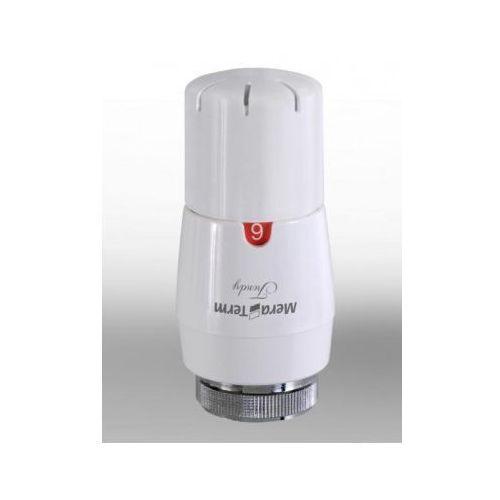 Głowica termostatyczna do zaworu herz m28x1,5 wyprodukowany przez Vario term